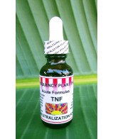 TNF Toxin Neutralixation Acute Formula - 1oz