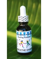 Breathe Easier Easing Formula - 1 oz