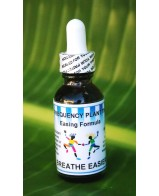 Breathe Easier Easing Formula - 2 oz