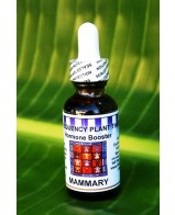 Mammary Hormone Booster - 1oz