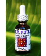 Pineal Hormone Booster - 1oz