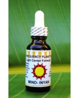 Mind-Inyan Light Center Formula - 1oz