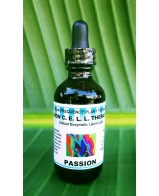 Passion New CELL Therapy - 2oz