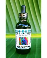 Perception New CELL Therapy - 2oz