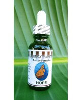 Hope Rescue Formula - 1oz