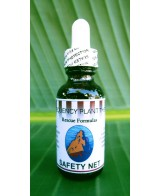 Safety Net Rescue Formula - 1oz