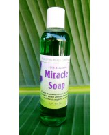 Miracle Soap Body Wash - 8oz