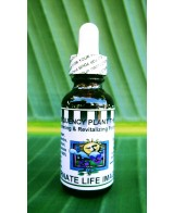 Alternate Life Imaging Transforming & Revitalizing Formula - 1 oz