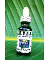 Memory Reviving Transforming & Revitalizing Formula - 1oz
