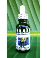 Tissue & Bone Transforming Trasforming & Revitalizing Formula - 1oz