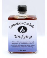 Unifying Conscious Cordials - 4 oz