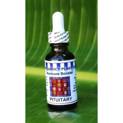 Pituitary Hormone Booster - 1oz